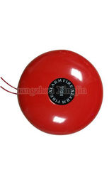 China Automatic Fire Protection Systems Fire Alarm Signal Automatic distributor