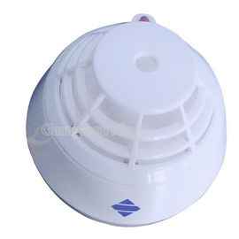 China Fire Temperature Sensor FM 200 Fire Alarm System Fire Alarm Device distributor